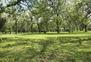 Jason W.'s Land