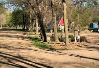 The Retreat at Pointer's Ridge
