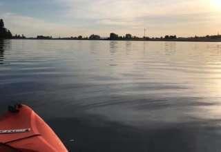 Willow Lake Acres