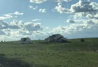Tawny N.'s Land
