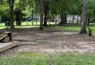 Amber M.'s Land