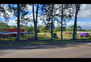 Pung Ahuna Farms