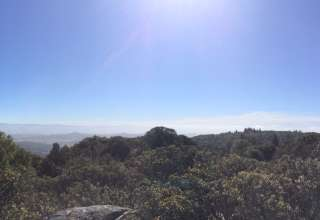 Silicon Valley View