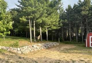 Bill P.'s Land