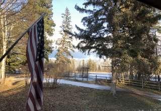 Alicia G.'s Land