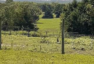 Salt Creek Ranch