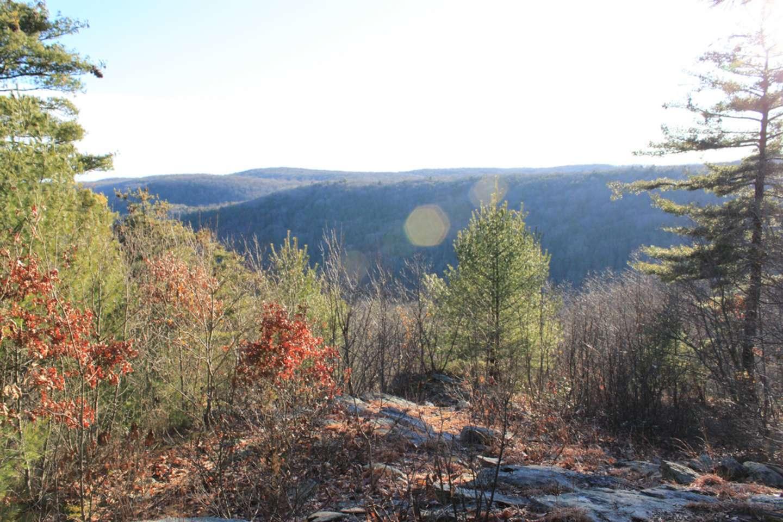 20 best cabin rentals near Kettletown State Park, CT   Explore ...