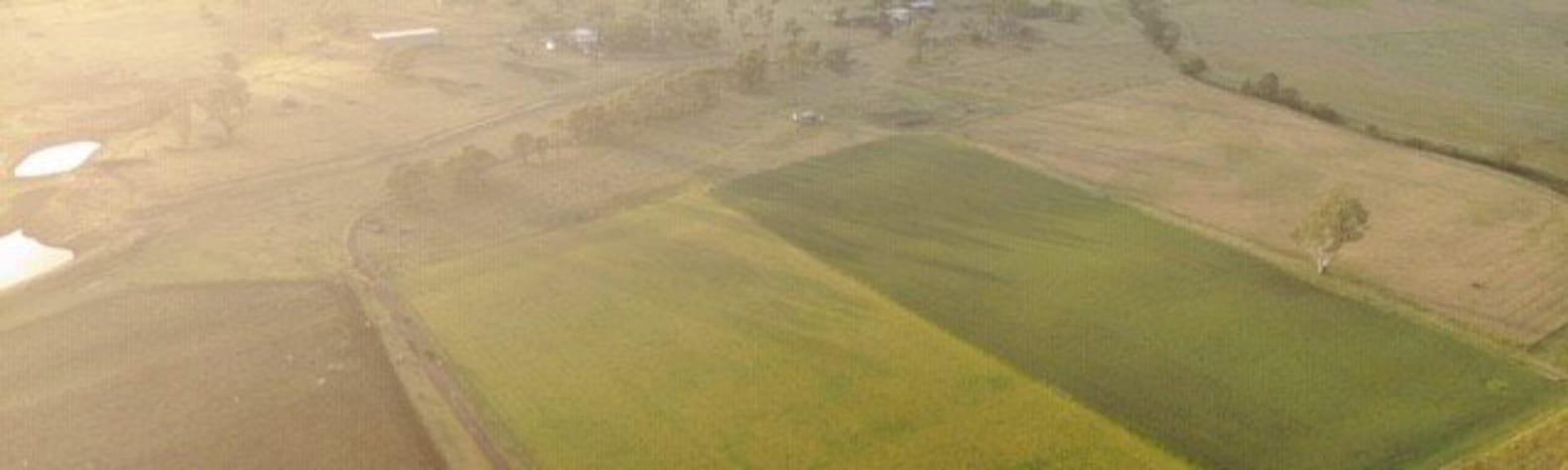 Adavale Farm