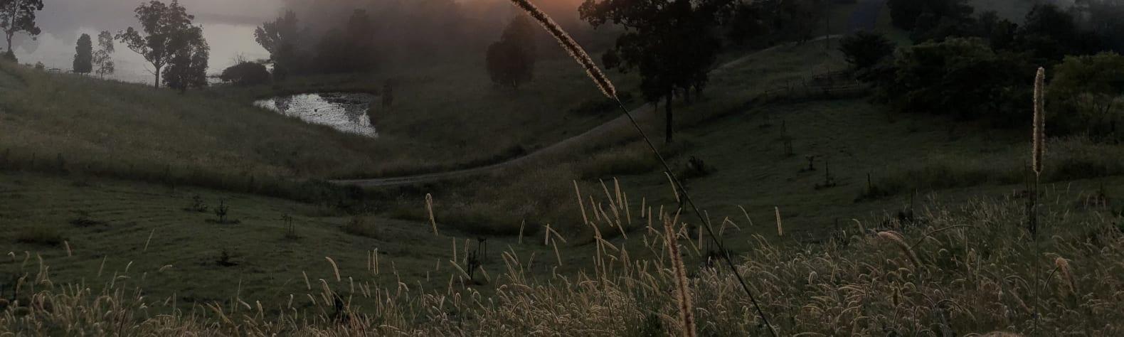Sacred Earth Farm