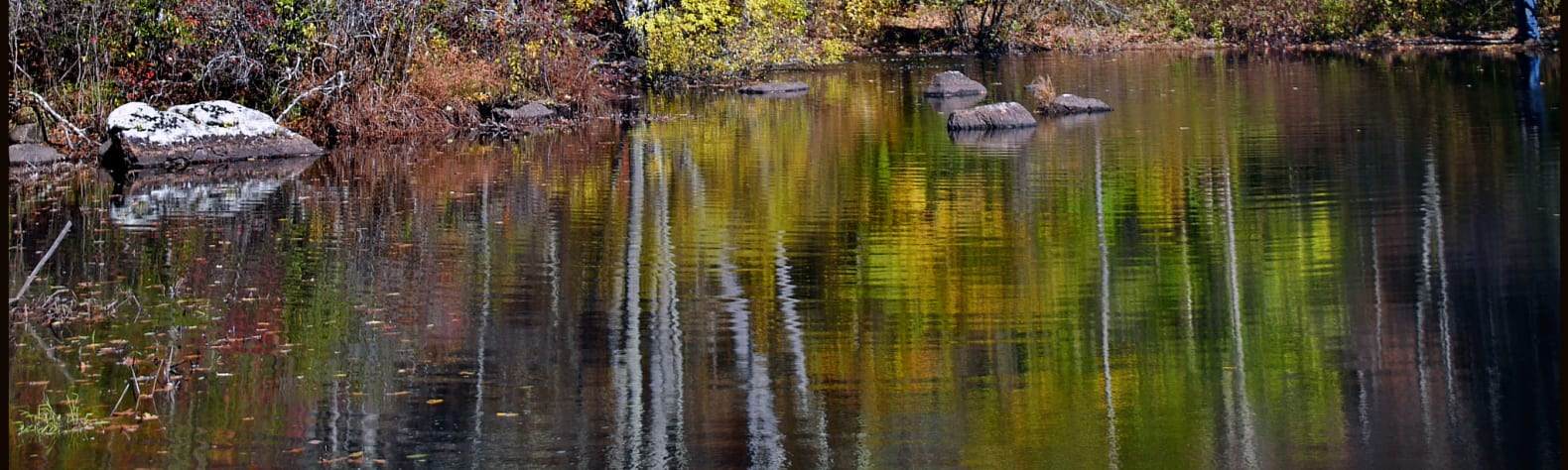 Devil's Hopyard State Park