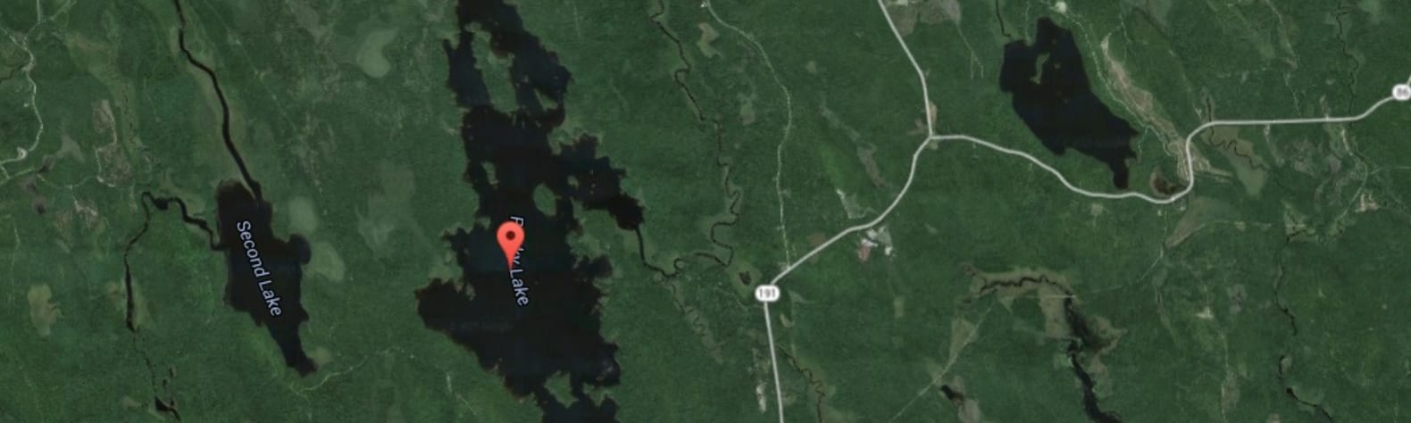 Rocky Lake Public Reserved Land