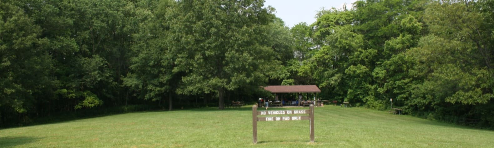 Jubilee College State Park