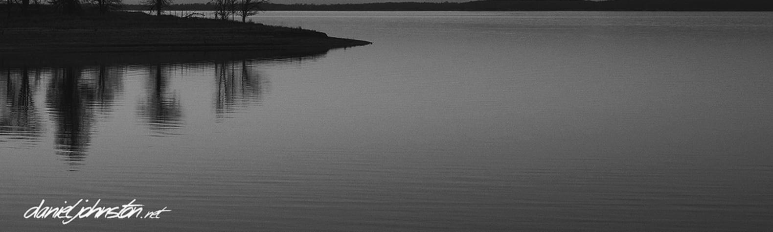 Rathbun Lake