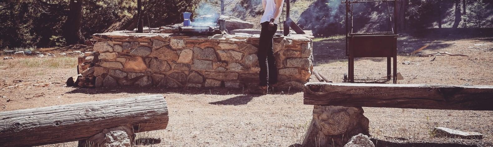 Antelope Canyon Ranch