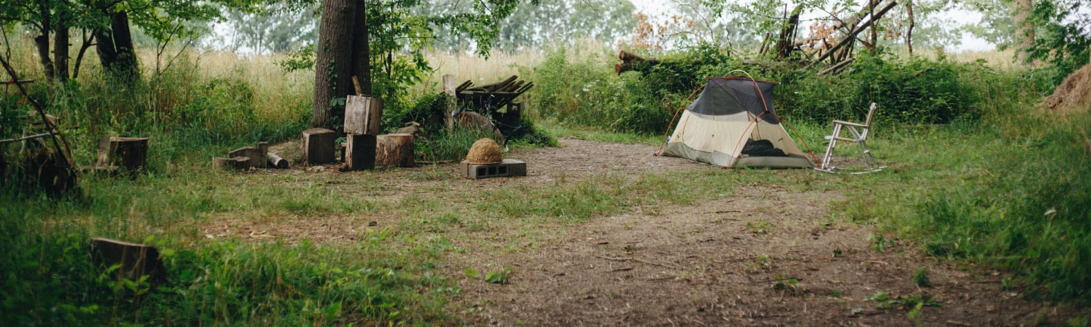 Nature and Nurture Farm