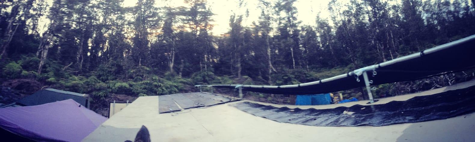 The Bike Farm