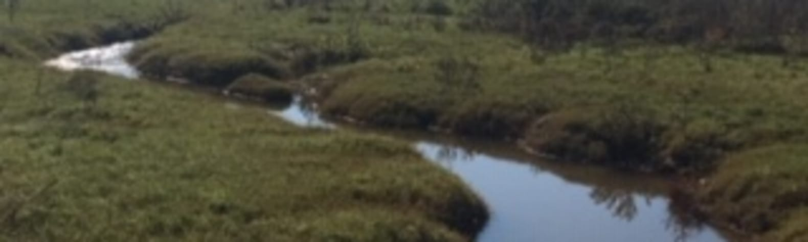 ARROWHEAD HILL RANCH