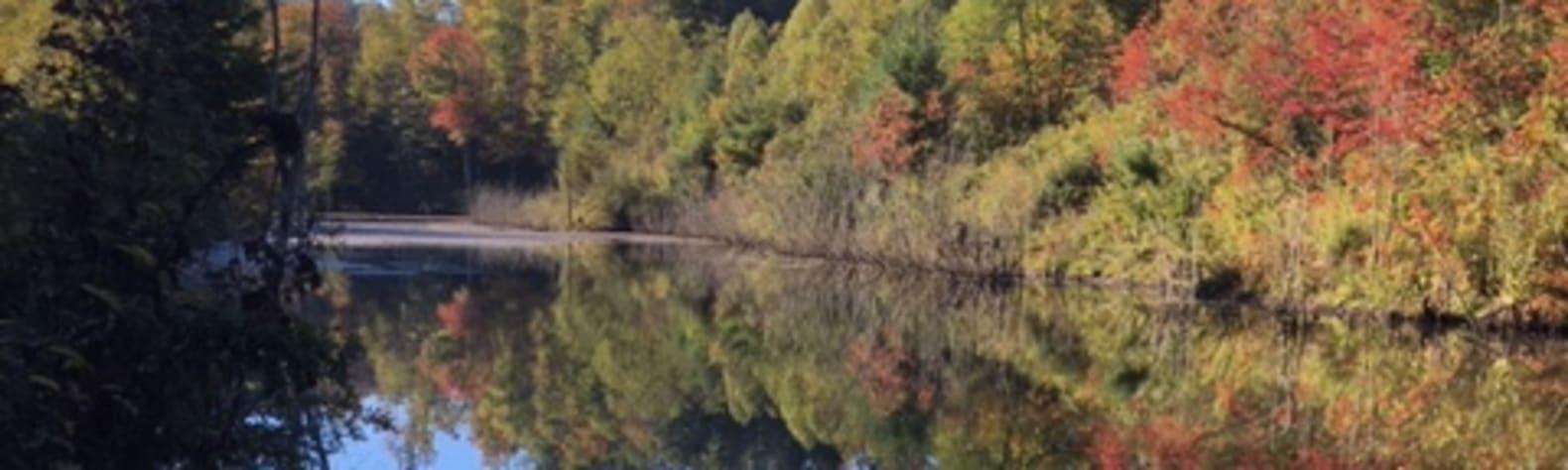 Beaver Lakes Campground LLC.