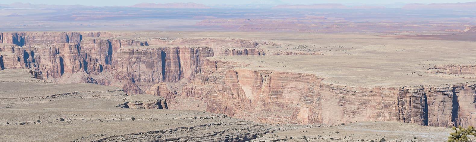 Alberta H.'s Land