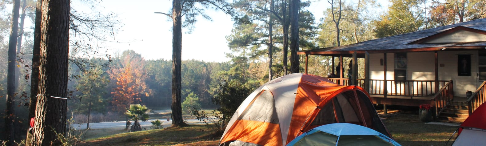 Divine Mercy Family Camp