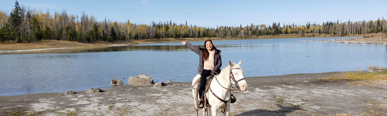 Orren Creek Ranch Resort