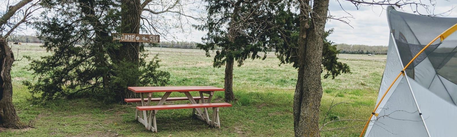 Daniel's 100-yr-old farm