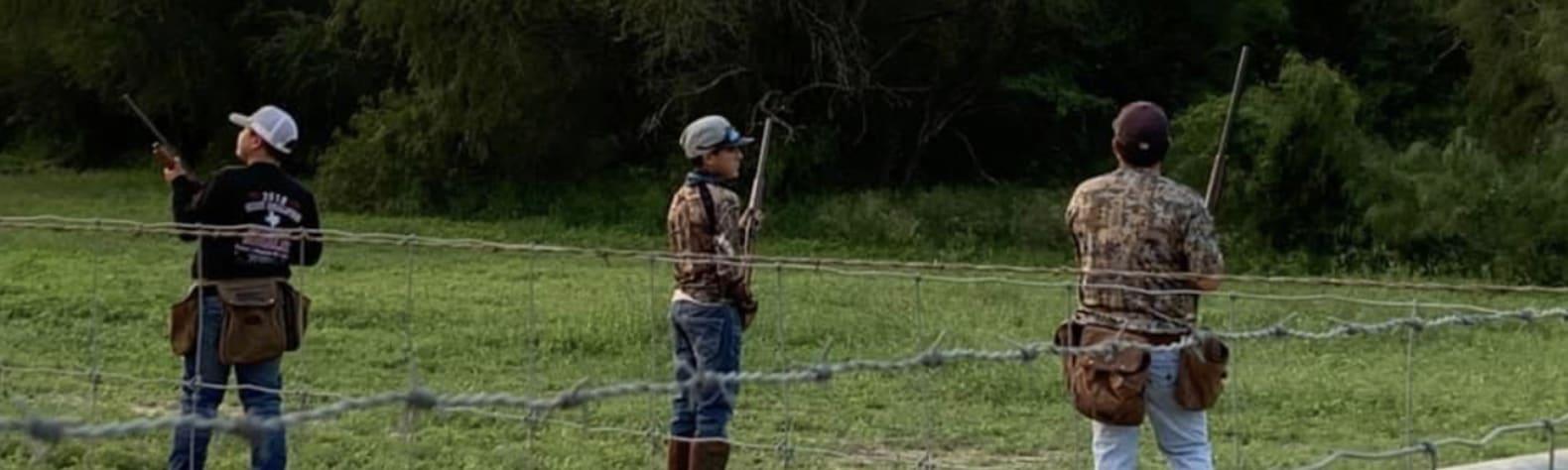 La Dueña Ranch