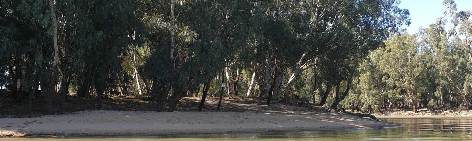Murray View