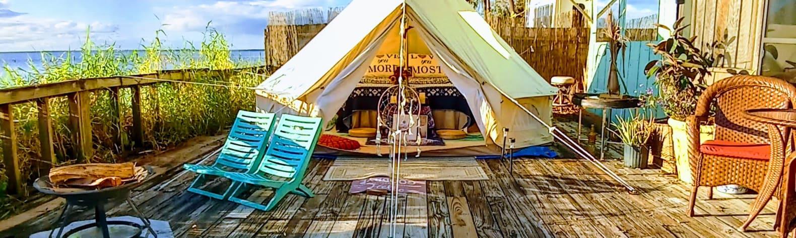 Runaway Bay Lodge