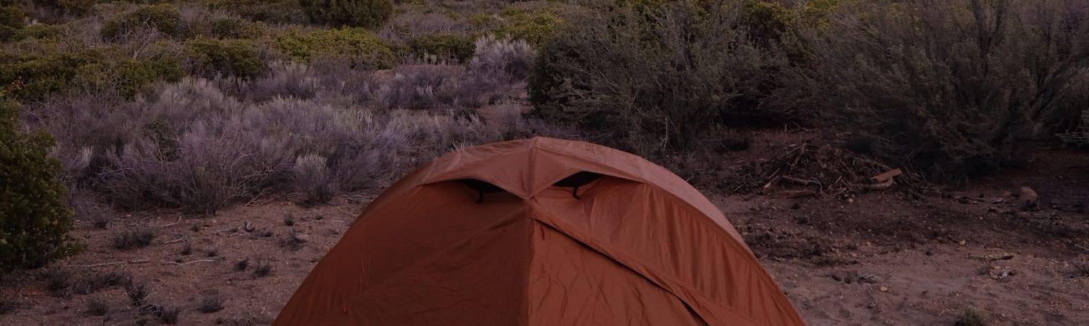 Juniper Valley Campsites