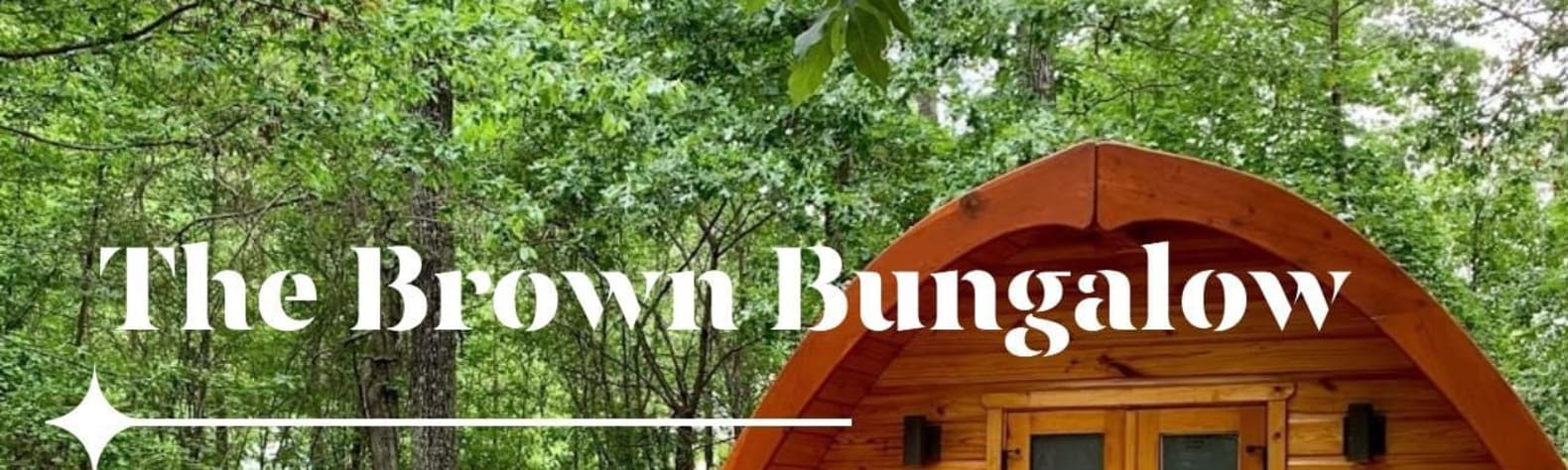 BoMax Ranch and Retreat