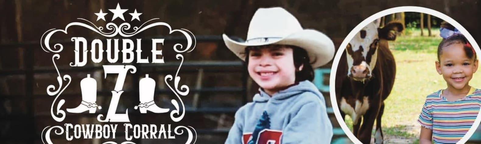 Double Z Cowboy Corral