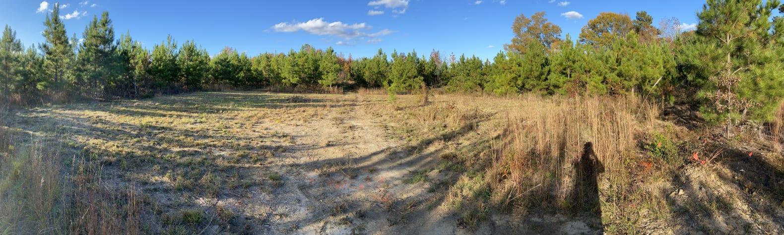Kyle K.'s Land