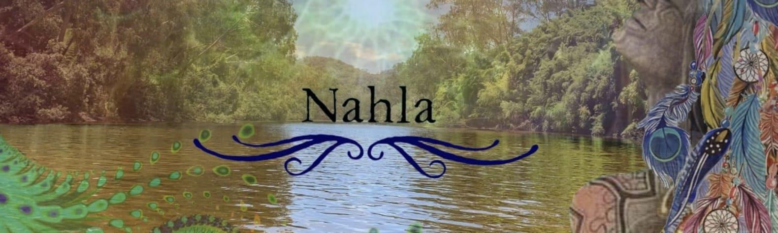 Nahla Colo River Retreat