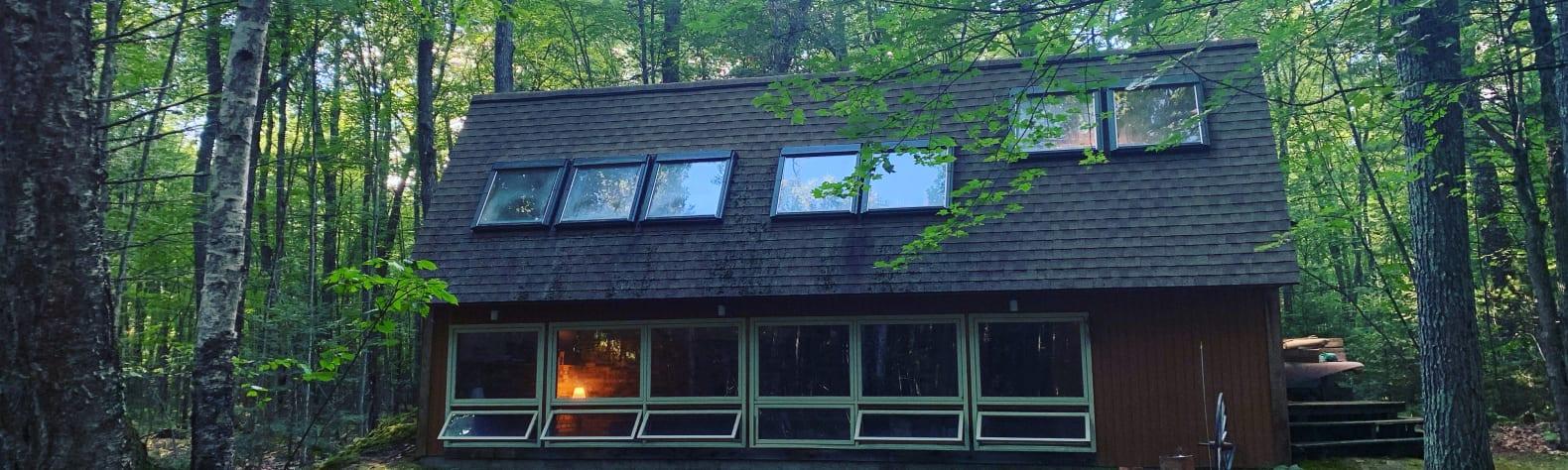 Kimpel Cottage