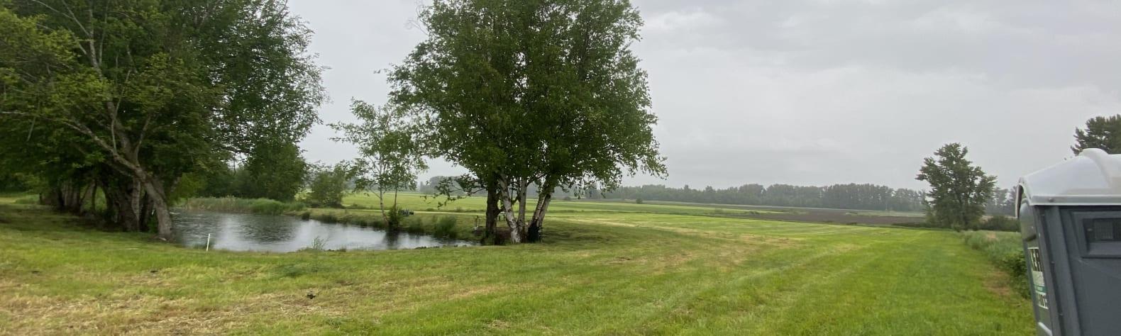 June Bud Farms
