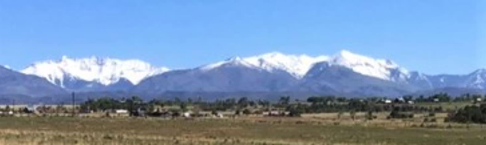 LaPlata View Ranch