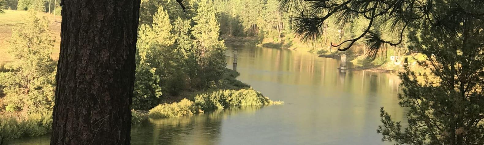 River Haven Coeur D'Alene PF