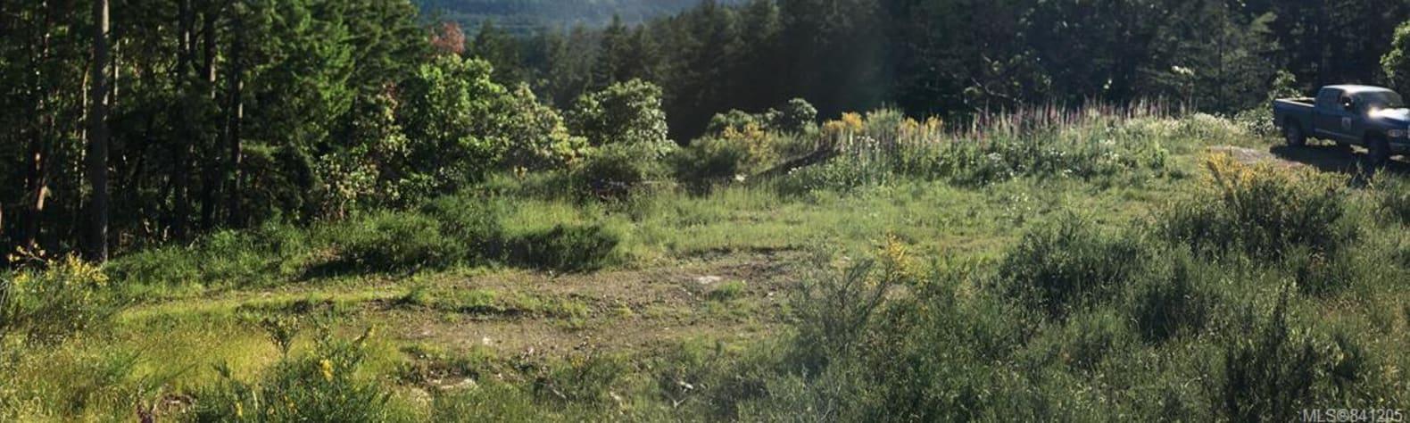 The Aviary Mountain-Top Vista