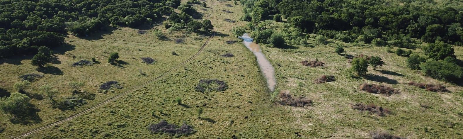 Triplett Ranch