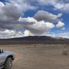 Wonder Valley Ranch