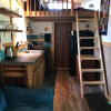 Bandon Tiny House Retreat