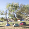 Exclusive Campground Stay