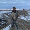 Rocky Mountain Meadows