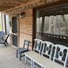 Morrison Hollow Cabin