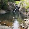 Davey Falls Experience