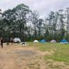Simba B: Camping in the Bush