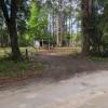 Richloam Private Camp