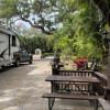 Rent River Ranch Site 311