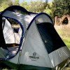 11 Savannas Primitive Camping